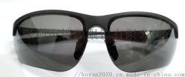 户外运动太阳镜 变色太阳镜 深圳制造中高品质