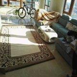 進口地毯廠家現貨銷售凹凸感歐式客廳地毯一件代發