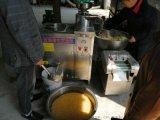 不鏽鋼做豆腐的機器一體機 彩色豆腐機廠家 利之健食