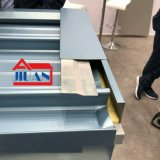 1.2mmXY65-430鋁鎂錳合金立邊咬合屋面板