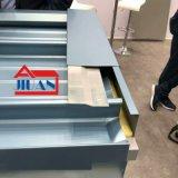 1.2mmXY65-430铝镁锰合金立边咬合屋面板