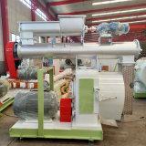 豆腐玉米杂粮猫砂生产线 赠送成熟猫砂配方 大型设备