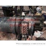 比泽尔螺杆压缩机进水维修 比泽尔压缩机奔油维修