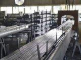 316LF不锈钢棒材 316LF圆钢 厂家直销