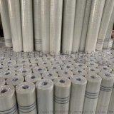 天津广告写真布制作 防水写真布喷绘布生产找富国极速发货