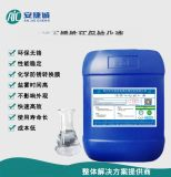 420不鏽鐵環保鈍化液