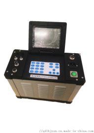 LB-70C型 自动烟尘烟气测试仪 工厂