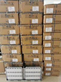 上海亞明ZQ201 300WLED模組隧道燈