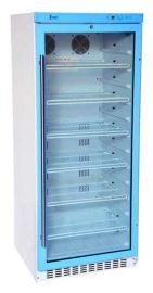 FYL-YS-1028L对开门冷藏箱