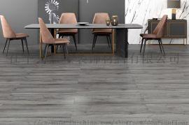 木地板,廠家直銷,高中低端地板
