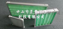 初效空气过滤器厂家直销中山-惠州-江门
