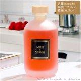 玻璃紅   瓶廠家供應玻璃瓶
