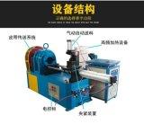 重慶萬州小導管尖頭機小導管尖頭機經銷商
