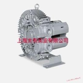 供应TEAKOR旋涡气泵