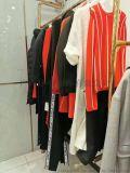 广州一线品牌欧时力女装折扣批发,直播货源拿货渠道