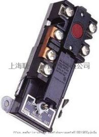 THERM-O-DISC热水器温控开关59T
