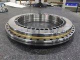 洛阳鸿元轴承带测量系统YRTM650转台轴承