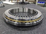 洛陽鴻元軸承帶測量系統YRTM650轉檯軸承