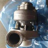 康明斯QSB6.7发动机增压器