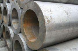 河南平顶山15CrMoG合金钢管市场继续走弱