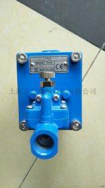 韓國原裝壓縮空氣自動排水器零耗  污閥ACEtrap 15N