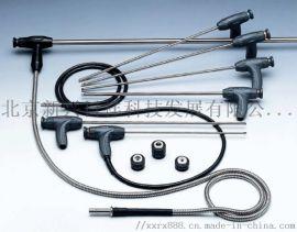 奥林巴斯标准硬性管道镜