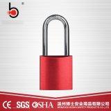 博士安全掛鎖鋁合金鋁製掛鎖工程安全鎖具BD-A30