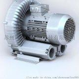 氣調包裝機械設備 GHBHD73 34 1R3