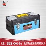 安全鎖具手提箱BD-Z03