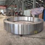 小型回转炉轮带铸钢定制型回转炉轮带