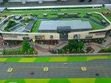 安庆建筑模型江都房产沙盘嵊州住宅模型新昌厂区模型