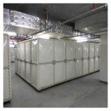 玻璃鋼噴淋水箱 方形膨脹水箱 霈凱 品質保證