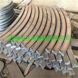 鋼板切割法蘭,鋼板零割軸承座,厚板切割銷售