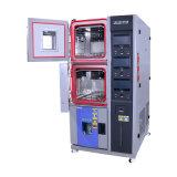 三層式一體機恆溫恆溼試驗箱, 三層獨立控溫試驗箱