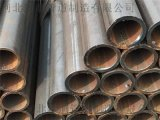 10CRMOAL耐海水腐蝕鋼管