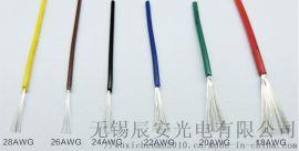 UL1571 PVC电子线-辰安电子线