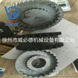 MARTIN-QC1-HD一级聚氨酯板刮料器