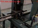金属冲压模具 连续模 单冲模模具加工