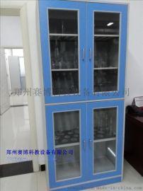 供应木质器皿柜,郑州器皿柜生产厂家