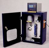 EN-500在線防爆氧氣分析儀