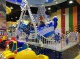 鄭州戶外大型兒童海盜船遊樂設備玩具價格