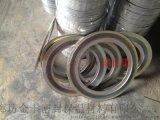 河北金屬纏繞墊廠家_金屬纏繞墊價格
