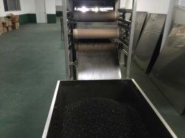 微波农产品干燥杀菌设备