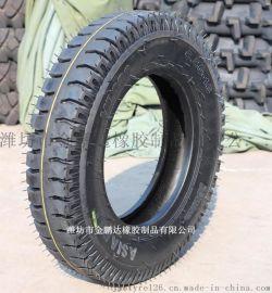 农用车轮胎650-16 6.50-16 农用拖拉机拖车轮胎