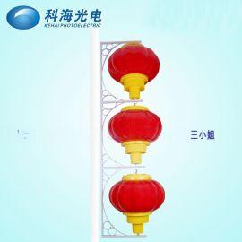 中山红灯笼厂家,主要生产灯笼,非调货公司