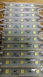 LED5054模組 發光字模組