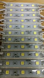 LED5054模组 发光字模组
