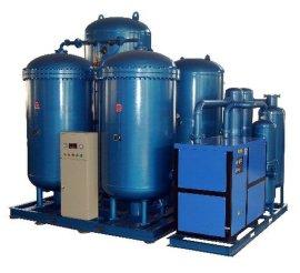 石油化工工业电子用制氮机