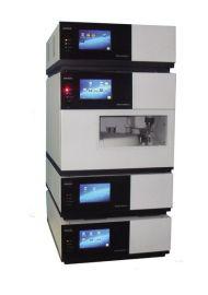 高效液相色谱仪GI-3000-12 深圳通用仪器