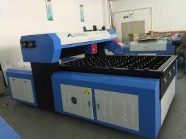 深圳600W激光刀模机密度板激光切割机单头激光刀模机木板激光刀模机激光刀模设备